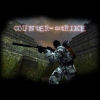 Counter Strike 1.6 - Z-Bot last ned