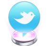 Social for Twitter last ned