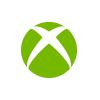 Microsoft spil til Windows last ned