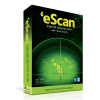 eScan Internet Security Suite last ned