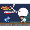 Street Fighter X Mega Man last ned