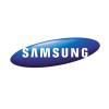 Samsung USB Driver til mobiltelefoner last ned