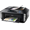 Canon PIXMA MP250 Printer Driver last ned