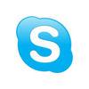 Skype til Mac last ned