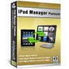 4Videosoft iPad Manager last ned