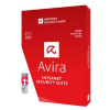 Avira Internet Security last ned