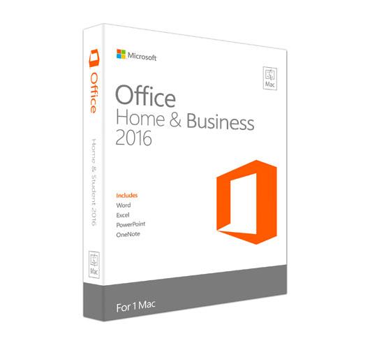 Microsoft Office 2011 til Mac last ned