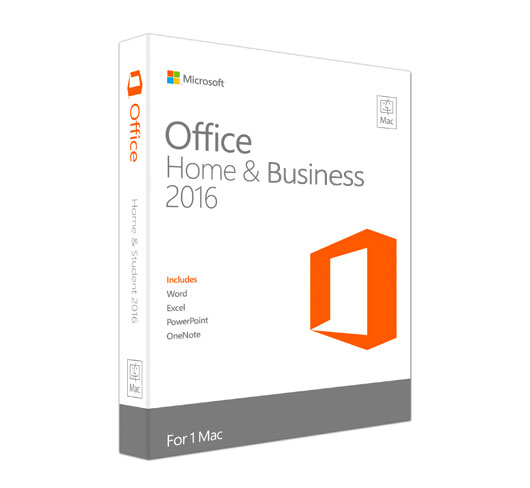 Microsoft Office 2011 til Mac last ned