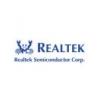 Realtek AC'97 Driver last ned