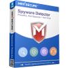 Max Spyware Detector last ned