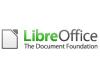 LibreOffice (svensk) last ned