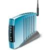 Virtual Router Plus last ned