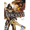 Might & Magic Heroes VI last ned