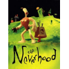 The Neverhood last ned