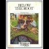 Below The Root last ned