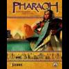 Farao last ned