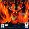 Dungeon Keeper Gold last ned
