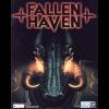 Fallen Haven last ned