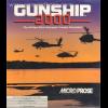 Gunship 2000 last ned