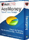 AceMoney Lite last ned