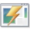 Instant File Opener last ned