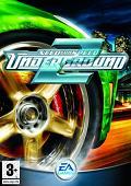Need for Speed: Underground 2 last ned
