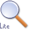 FileLocator Lite (64-bit) last ned