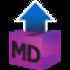 MaxiDisk (Svenska) last ned