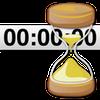 Menubar Countdown til Mac last ned