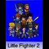 Little Fighter last ned