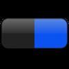 PopClip till Mac last ned