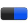 PopClip til Mac last ned