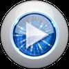 MPlayerX till Mac last ned