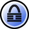 KeePass Password Safe last ned