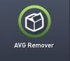 AVG Remover last ned