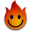 Hola (64-bit) last ned