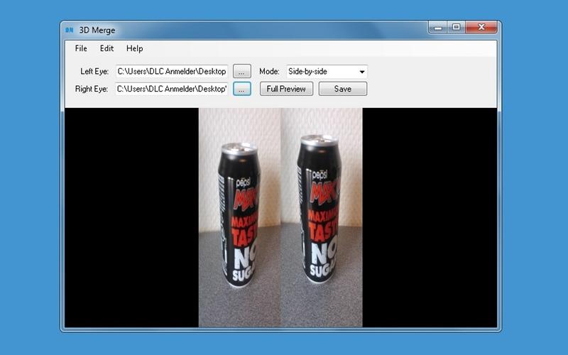 gratis bildprogram download