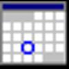 RunAsDate (32-bit) last ned