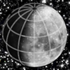 Virtual Moon Atlas last ned