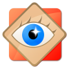 FastStone Image Viewer (svenska) last ned