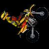 X-Moto (Svenska) last ned