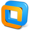 VMware Workstation last ned