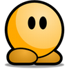 Teeworlds (64-bit) last ned
