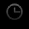 Digital Clock Screensaver last ned