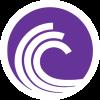 BitTorrent (Svenska) last ned