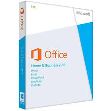 Office Home and Business last ned