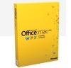 Microsoft Office Hjem & Student til Mac på svenska last ned