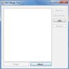 PDF Merge Tool last ned