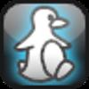 Pingus til Mac (Svenska) last ned