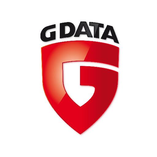 G Data Antivirus last ned